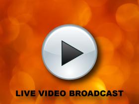 Calgary Keertan | Waheguru Ji Ka Khalsa Waheguru Ji Ki Fateh